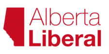 Alberta Liberal Party 2015 logo.png