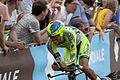 Alberto Contador - Tour de France 2015 (19476643605).jpg
