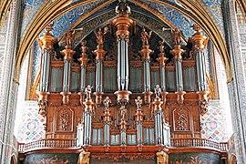 image decoration interieur peinture