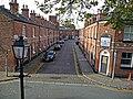 Albion Street - geograph.org.uk - 1022107.jpg