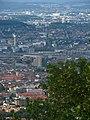 Albis - Zürich - Nord - Opfikon IMG 3319.JPG