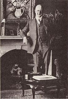 Albrecht Graf von Bernstorff (1890-1945) German politician and diplomat