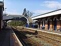 Albrighton Railway Station.jpg