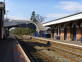 Albrighton Railway Station.jpg