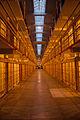 Alcatraz... de l'intérieur (16651853299).jpg