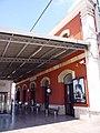 Alcira - Estación de Adif 1.jpg