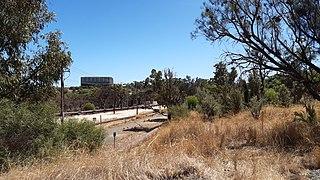 Hope Valley, Western Australia Suburb of Perth, Western Australia