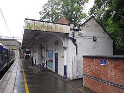 Alderley Edge railway station (2).JPG