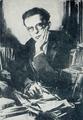 Aldous Huxley 1929.png
