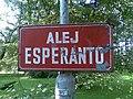Alej Esperanto.jpg