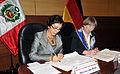Alemania asigna 122 millones de euros para proyectos de desarrollo en el Perú (14014619510).jpg