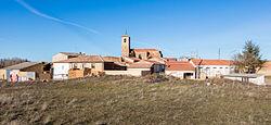 Alentisque, Soria, España, 2015-12-29, DD 90.JPG