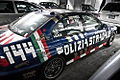 Alex Roys Team Polizei 144 BMW M5 with 2007 Gumball 3000 decals-terabass.jpg