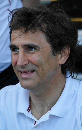 Image illustrative de l'article Alessandro Zanardi