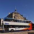 AlexanderDennis Enviro400 MMC SN66 WHG Oxford Carfax.jpg
