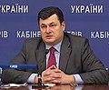 Alexander Kvitashvili.jpg
