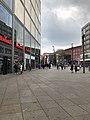 Alexanderplatz zu Corona-Zeiten 20 16 23 835000.jpeg