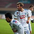 Alexandre Pasche - Lausanne Sport vs. FC Thun - 22.10.2011-4.jpg