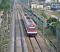 Alfa Pendular Lisboa-Braga (5053980052).jpg