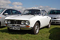 Alfa Romeo (1393138538).jpg