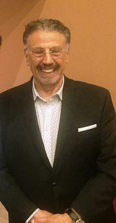 Alfonso Arau Mexican film director, actor