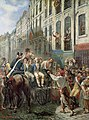 Alfred Mouillard - Robespierre partant à la guillotine.jpg