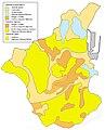 Algeciras geologico.jpg