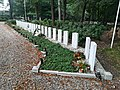 Algemene Begraafplaats Ede - 5.jpeg