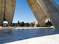 Alger Memorial-du-Martyr IMG 1226.JPG