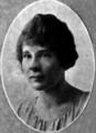 Algie Eggersten, 1922.PNG