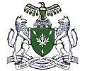 Algonquin College Coat of Arms.jpg