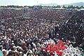Ali Khamenei in Qaen (4).jpg
