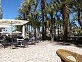 Alicante - panoramio (27).jpg