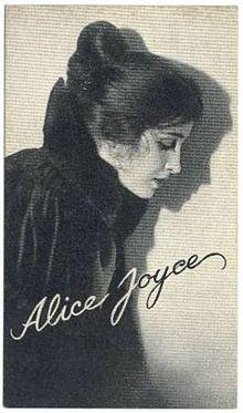 cartolina pubblicitaria (1917)