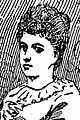 Alice Maud Hartley (1864-1907).jpg