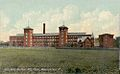 Alice Mills Rubber Mfg. Plant.jpg