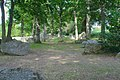 Alignement de menhirs de Pleslin-Trigavou 04.jpg
