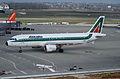 Alitalia Airbus A320-214, I-BIKF@GVA,25.03.2007-456aq - Flickr - Aero Icarus.jpg