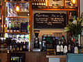 All Bar One, Sutton, Surrey, Greater London (15).jpg