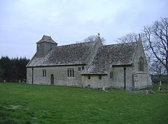 All Saints Church Leigh Wiltshire.jpg