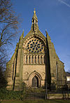 All saints church urmston.jpg