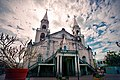 Allan Jay Quesada - Jaro Cathedral - DSC 2097.jpg