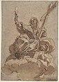 Allegorical Figure of Faith MET DP809881.jpg