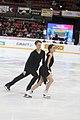 Allison REED Saulius AMBRULEVICIUS-GPFrance 2018-Ice dance FD-IMG 4132.JPG