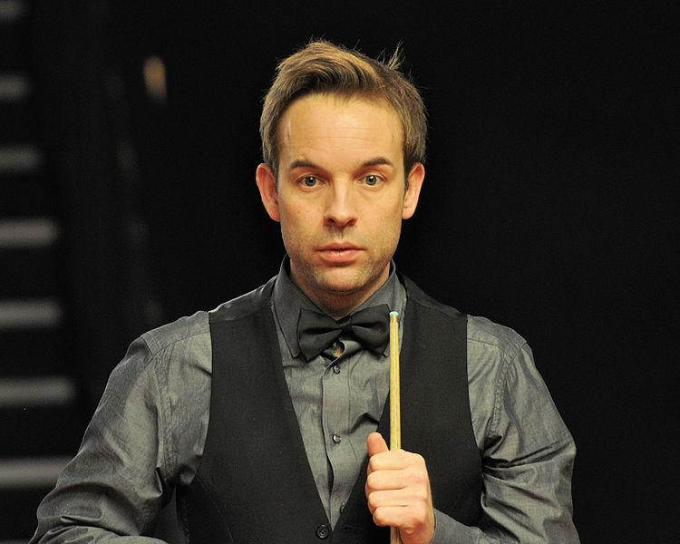 File:Allister Carter at Snooker German Masters (Martin Rulsch) 2014-01-29 02.jpg