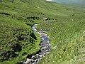 Allt Coire na Sorna - geograph.org.uk - 1580730.jpg