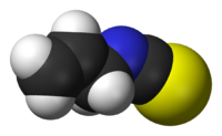 Allyl-isothiocyanate-3D-vdW.png