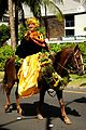 Aloha Floral Parade - Princess of Oahu (5088402929).jpg