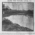 Along the Panama Canal - Bohio Cut.jpg