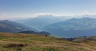 Alp Dado Sura boven Breil-Brigels (d.j.b.) 02.jpg